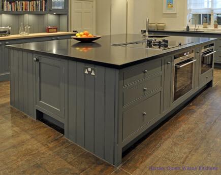 Kitchen Worktops Francis Tate Marbleworks Granite