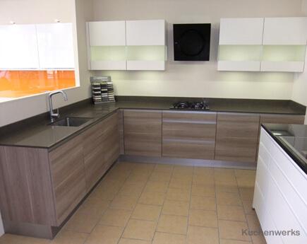kitchen worktops francis tate marbleworks granite worktops west sussex east sussex surrey brighton worthing